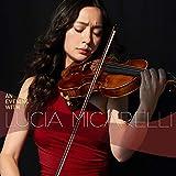 Songtexte von Lucia Micarelli - An Evening With Lucia Micarelli