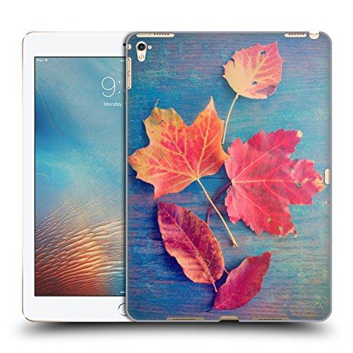 ufficiale-olivia-joy-stclaire-foglie-dautunno-sul-tavolo-cover-retro-rigida-per-apple-ipad-pro-97