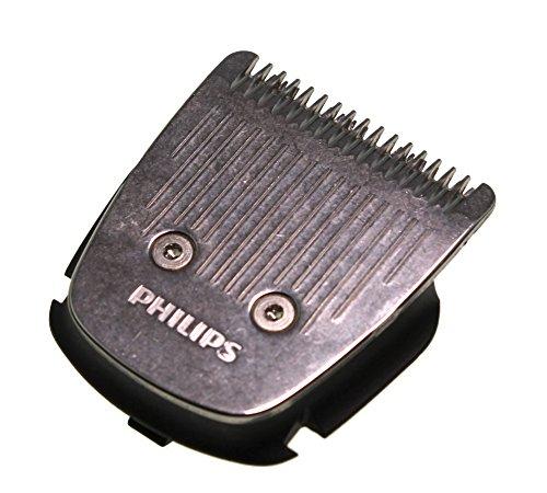 Philips 422203630911 / ERC100553 Klingenblock für BT5200, BT5205, BT5210 Bartschneider