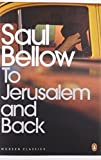 To Jerusalem and Back (Penguin Modern Classics)