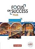 ISBN 306451301X