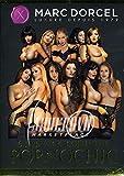Adult DVD/Porn DVD/PORNOCHIC COLLECTION {6 DISC SET}