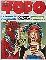 Topo Nº11 par Topo