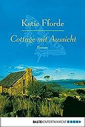 Cottage mit Aussicht: Roman