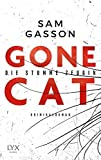 Gone Cat von Sam Gasson