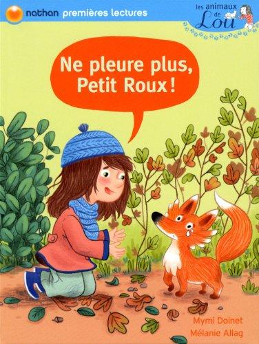 """<a href=""""/node/4581"""">Ne pleure plus, Petit Roux !</a>"""