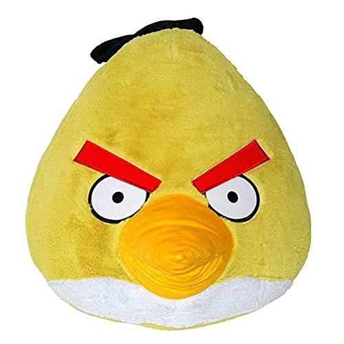Angry Birds 16\\