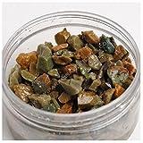 Shiazo 100gr. Himbeere - Stein Granulat - Nikotinfreier Tabakersatz 100gr -
