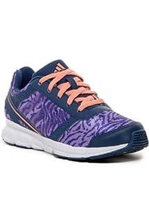 check out b4087 975b3 adidas , Baskets Mode pour garçon Bleu Bleu