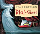 Best Dial Child Books - Dial a Ghost Review