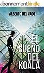 El sue�o del koala (Spanish Edition)