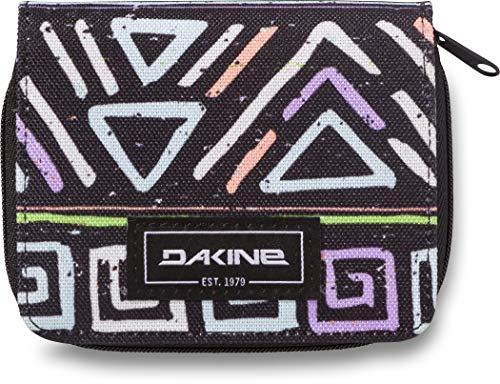 Dakine Soho Einheitsgröße Geldbeutel, Melbourne Dual Pocket Color