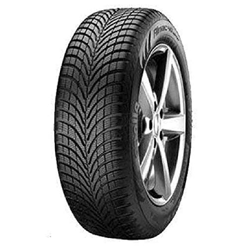 Apollo 165/65 R14 79T Alnac 4 G Winter PKW Winterreifen