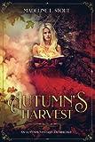 Autumn's Harvest: An Autumn Fantasy Anthology