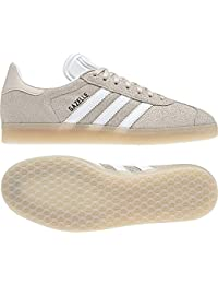 the best attitude eabe5 7d79c Chaussures Femme Adidas Gazelle