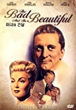 The Bad and the Beautiful [All Region] [import]