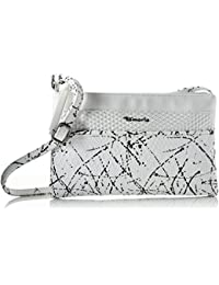 Tamaris Khema Small Crossbody Bag, sac bandoulière