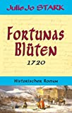 Fortunas Blüten (German Edition)
