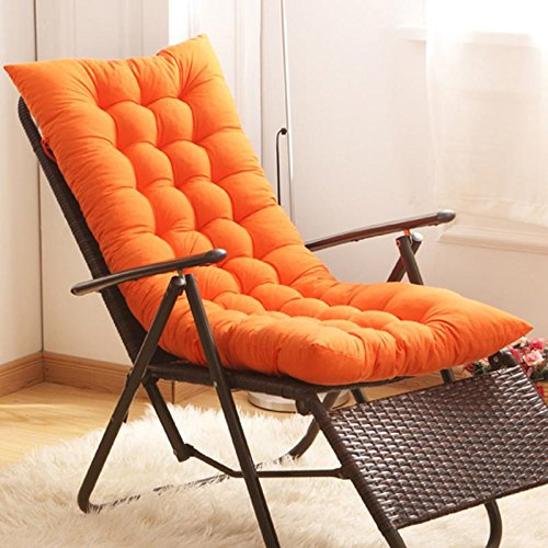 new-day-winter-folding-reclining-cushion-mattress-rocking-chair-cushion-cushion-cushion-thicker-non-