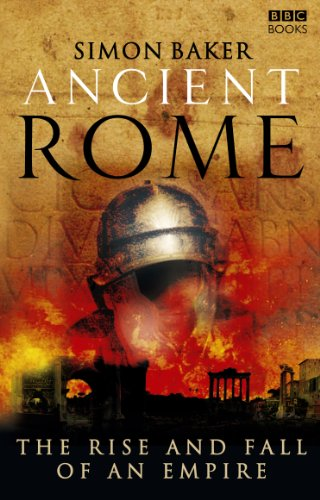 Empire Antik (Ancient Rome: The Rise and Fall of an Empire)