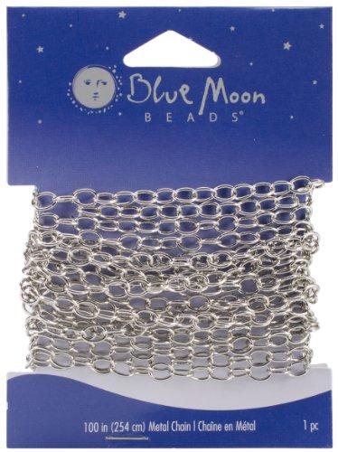 luna-blu-medio-cavo-vasta-catena-100-argento-pkg-1