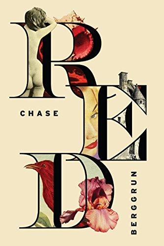 Red por Chase Berggrun