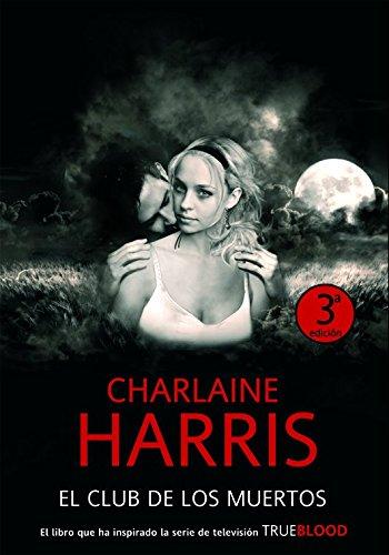 Club de los Muertos (Pandora) por Charlaine Harris