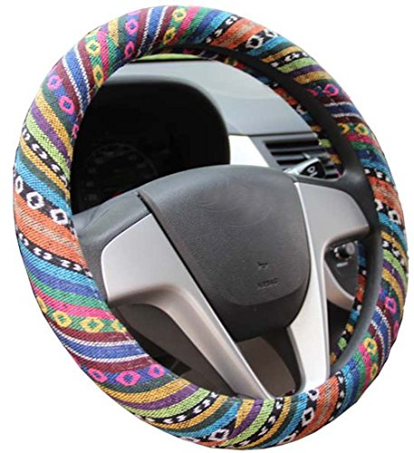 mayco-bell-2016-ethnic-style-coarse-flax-cloth-automotive-steering-wheel-cover-anti-slip-and-sweat-a