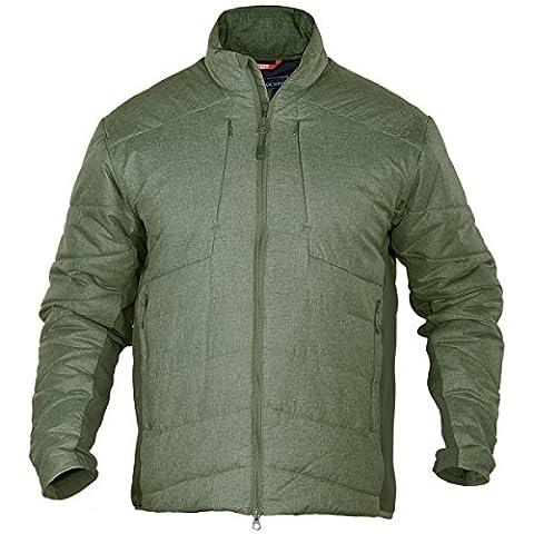 5.11 Insulator Jacket Sheriff Green size XXL