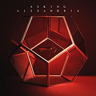 Asking Alexandria [Explicit]