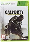 Cheapest Call of Duty: Advanced Warfare on Xbox 360