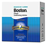Boston Advance, Multipack, 3 x 120ml & 3 x 30ml