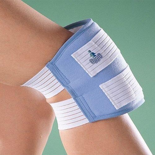 SDA riutilizzabile terapia caldo e freddo Strap