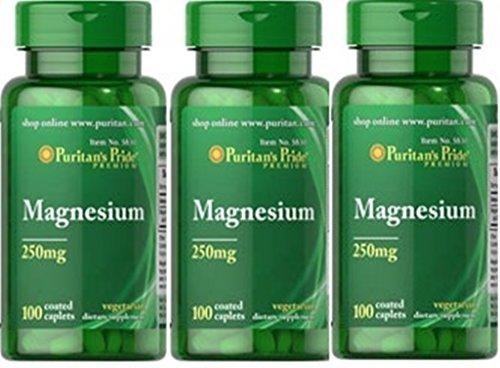 magnesium-250mg-100-tabs-pack-3u