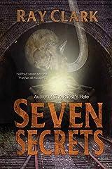 Seven Secrets by Ray Clark (2015-01-01) Paperback