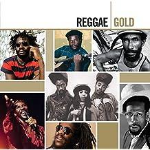 Various Artists - Gold - Reggae