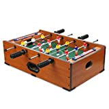 Betoys - 338740426 - 5 Jeux de Table