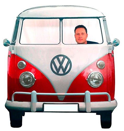 photocall-coche-volkswagen-160x160cm-photocall-divertido-para-bodas-cumpleanos-eventos-photocall-fur