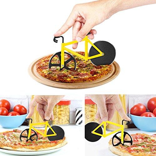 pizza-cutter-couteau-de-jeu-creative-velo-roulette-a-pizza-coupe-avec-support-alliage-daluminium-aci