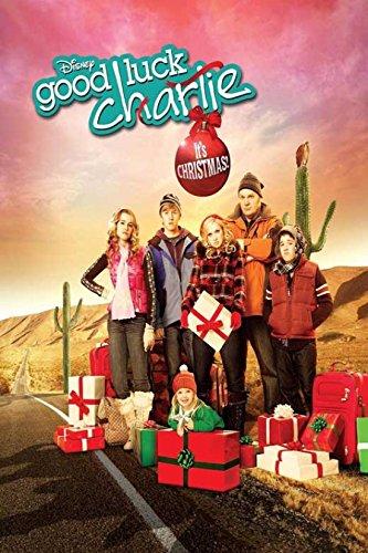 Meine Schwester Charlie Cast Crew Fernsehseriende