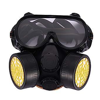 chinatera chemischen gas industrie anti staub spray paint. Black Bedroom Furniture Sets. Home Design Ideas