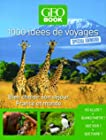 Geobook Spécial animaux