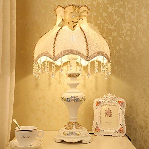 mode-individualitat-kreative-romantische-warme-chinesische-harz-tischlampe-wohnzimmer-study-schlafzi