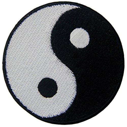 ying-yang-taoismo-ricamato-toppa-patch