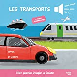 Les transports (Coll.
