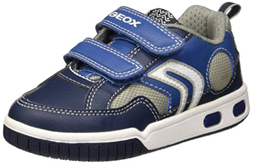 geox-jungen-jr-gregg-b-low-top-blau-navy-greyc0661-30-eu