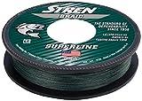 Stren® Braid