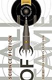 Science Fiction Hall of Fame 1: Die besten Storys 1934–1948