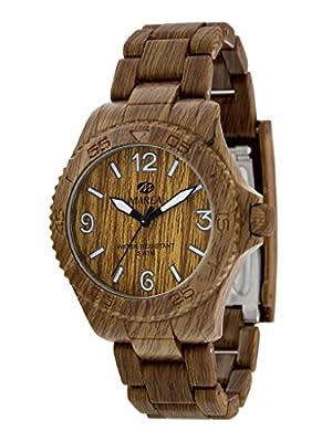 Reloj Marea para Mujer B35295/5