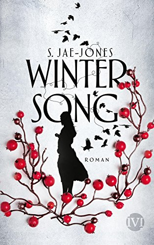 Wintersong: Roman von [Jae-Jones, S.]